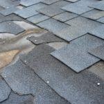 Tout savoir sur l'étanchéité de la toiture