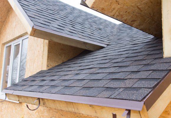 Charpente inclinée : les étapes-clés d'une toiture à pente réussie !