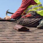 Le processus de transformation de toiture