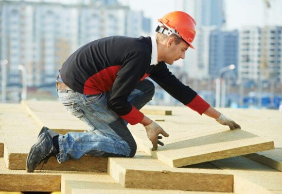 Les étapes à suivre pour assurer une isolation toiture par l'extérieur