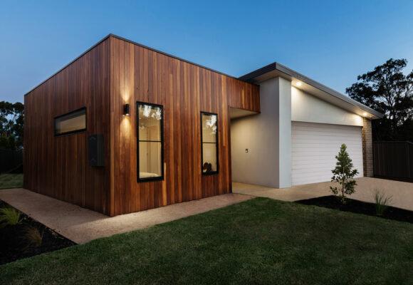Choix de toiture : pourquoi faut-il opter pour une toiture plate?